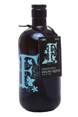 Product image of Ferdinand's Riesling Liqueur