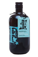 Product image of Ferdinand's Verjus Cordial
