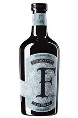 Product image of Ferdinand's Cask Strength
