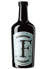 Product image of Ferdinand's Saar Dry Gin