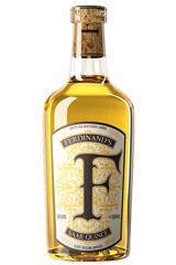 Product image of Ferdinand's Saar Quince